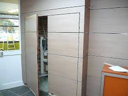 hauteur prise cuisine plan de travail sdb location meublac chambery luxury stratifiac