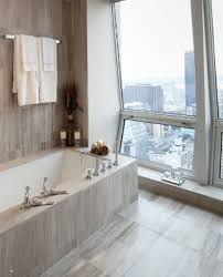 new york bathroom design extraordinary ideas modern luxury