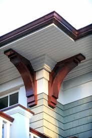 home design fairfield nj 115 best house exterior images on pinterest exterior design