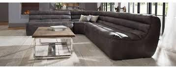 mega sofa the furniture mega store