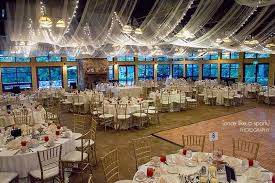 emory conference center wedding emory conference center hotel venue atlanta ga weddingwire