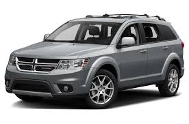 Dodge Journey Colors - 2016 dodge journey r t 4dr all wheel drive specs and prices
