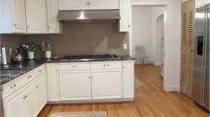 Replace Kitchen Cabinets Cost Equanimous Gladiator Garageworks Tags Ikea Garage Cabinets