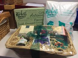 engagement gift from parents baskets galore s customer gifts gift hers 29 1 15