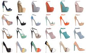 high heel websites fs heel