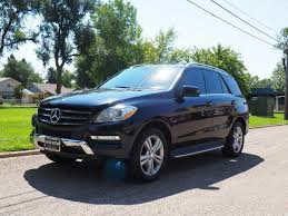 mercedes englewood service 2012 mercedes m class ml 350 awd 4matic 4dr suv in englewood