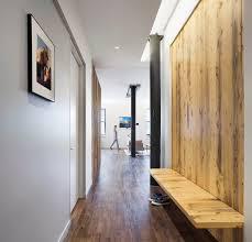 Interior Design Brooklyn by Interior Design Ideas Studio Modh Blends Two Brooklyn Apartments