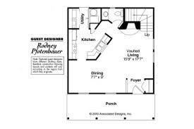 charming cape house plan 81264w 47 cape cod house floor plans cape cod house plans house floor