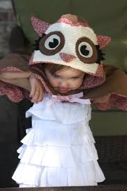 owl halloween costume livvy loo who pottery barn inspired owl costume