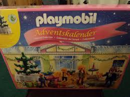 playmobil christmas room advent calendar review jacintaz3