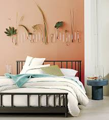 fresh home interiors interior home interiors wall paint colors bedroom
