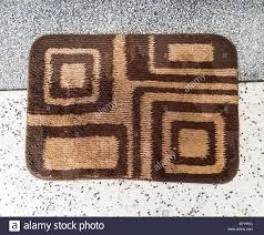 carpet u0026 flooring charming doormats for home accessories ideas