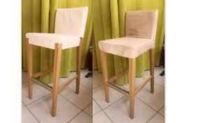tabouret chaise de bar ikea tabouret bar cuisine tabouret de bar pliable fly table haute