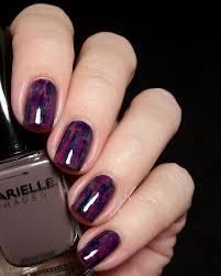 digit al dozen does thankfulness easy nail art nail design