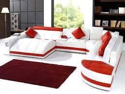 Salon Marocain Richbond by Salon Marocain U2013 Best Sofa Online Blog
