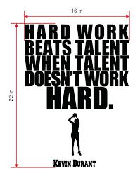 determination quote pics basketball vinyl wall decals u2013 gutesleben