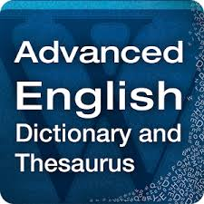 thesaurus beautiful advanced english dictionary u0026 thesaurus android apps on google play