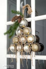 the 25 best industrial christmas ornaments ideas on pinterest