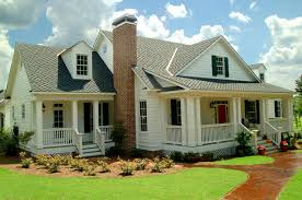 southern living house plans com sand mountain house architect southern living house