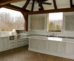 nature kast outdoor kitchen cabinetry lothorian pinterest