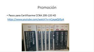 100 cisco official cert guide ccna book preview ccna