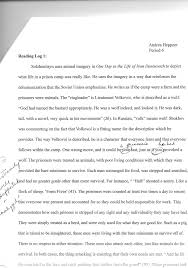 sample analytical essays literary analysis essays essay examples of literary essay yuhu mx tl short story essays examples resume template essay sample