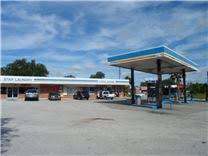 volusia county fl businesses for sale bizbuysell com