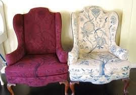 upholstery spray paint colors furniture u2014 paint inspirationpaint