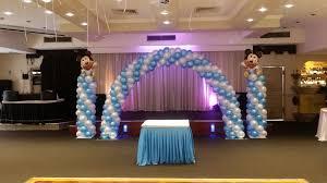 balloon arrangements for birthday dbllkwyz2wywocejtcuoii u0nvp2zlwrgkztpggrj4 jpeg