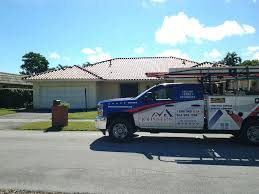 Entegra Roof Tile Jobs by Miami Fl South Florida Earl W Johnston Roofing