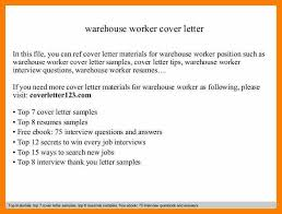 warehouse resume samples free resume warehouse manager free