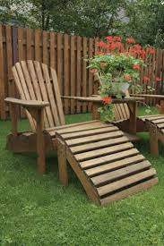 Diy Patio Furniture Plans Best 25 Cleaning Patio Furniture Ideas On Pinterest Deck