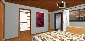 Diy Country Home Decor by Bedroom Master Bedroom With Bathroom And Walk In Closet Diy