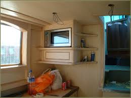 microwave wall cabinet home depot home design ideas