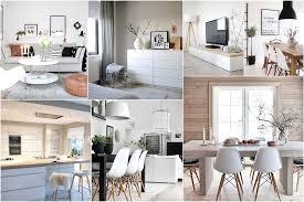 wohnzimmer einrichten mit ikea ideenikea wohnzimmer gestalten und