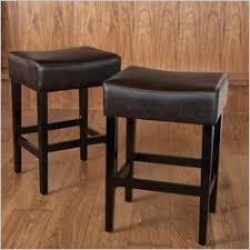 kitchen bar stools backless backless bar stools kitchen stools swivel stools