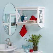 bathroom organization u0026 shelving shop the best deals for dec