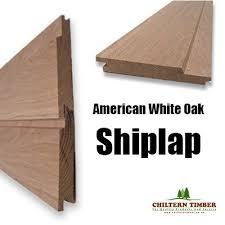 Shiplap Wood Cladding Timber U0026 Barn Cladding Suppliers Shiplap Loglap U0026 Waney Edge
