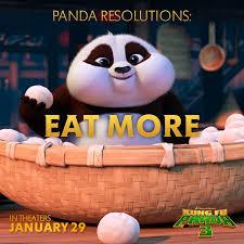 268 kung fu panda images pandas dreamworks