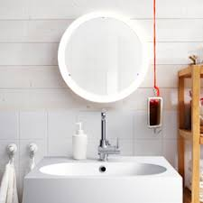 High Quality Bathroom Mirrors Mirror Design Ideas Awesome Small Bathroom Mirrors Uk Small