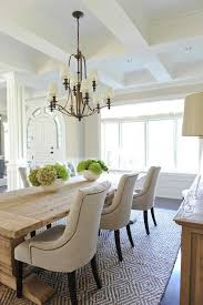 Mixing Dining Room Chairs Tidbit Tuesday A Guide To Mixing And Matching Furniture Styles