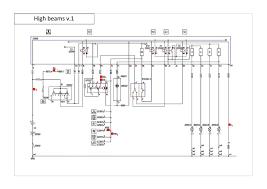 iveco daily wiring diagram skisworld com
