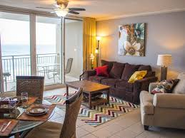 Panama Place Vacation Rentals Beach Vacation Rental Properties New Luxury Beachfront Vacation Rental Homeaway Beach