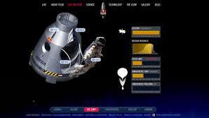 red bull stratos felix baumgartner will jump from stratosphere