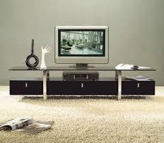 living room table lamp decoration modern sofa decoration led tv