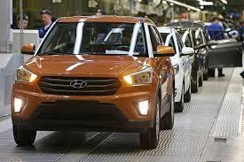 hyundai genesis suv hyundai south s hyundai launches genesis sports sedan