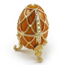 fabulous faberge musical eggs on sale special occasion gifts