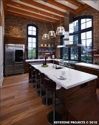 loft kitchen ideas 20 loft kitchen design ideas decoholic