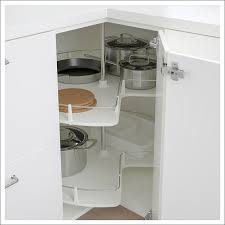 kitchen shallow cabinet ikea kitchen cabinets sale corner