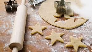 cookie cutters using cookie cutters bettycrocker